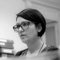 Eleonora Mazza