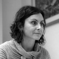 Alice Cattano