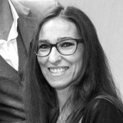 Cristina Denti