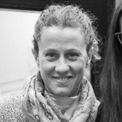 Michela Nicolini