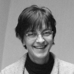 Luisa Musini